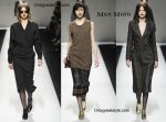 Max-Mara-fashion-clothing-fall-winter