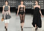 Milly-fall-winter-2014-2015-womenswear-fashion
