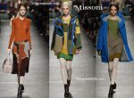 Missoni-clothing-accessories-fall-winter