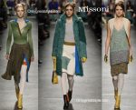 Missoni-fall-winter-2014-2015-womenswear-fashion