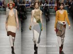 Missoni-fashion-clothing-fall-winter