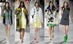 Miu-Miu-fall-winter-2014-2015-womenswear-fashion