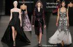 Monique-Lhuillier-dresses-fall-winter