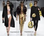 Moschino-fall-winter-2014-2015-womenswear-fashion