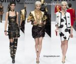 Moschino-fashion-clothing-fall-winter