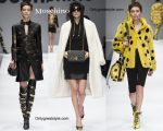 Moschino-handbags-and-Moschino-shoes