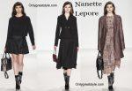 Nanette-Lepore-handbags-and-Nanette-Lepore-shoes