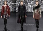 Nicole-Miller-fall-winter-2014-2015-womenswear-fashion