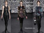 Nicole-Miller-handbags-and-Nicole-Miller-shoes