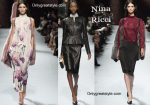 Nina-Ricci-clothing-accessories-fall-winter