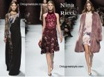 Nina-Ricci-fall-winter-2014-2015-womenswear-fashion