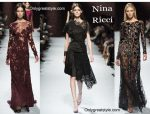 Nina-Ricci-fashion-clothing-fall-winter
