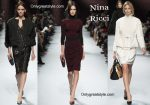 Nina-Ricci-handbags-and-Nina-Ricci-shoes