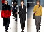 Paul-Smith-fall-winter-2014-2015-womenswear-fashion