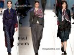 Paul-Smith-fashion-clothing-fall-winter