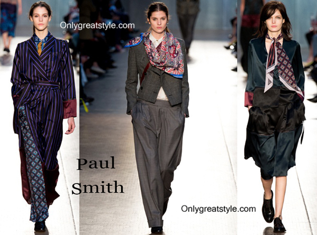 Paul Smith Dresses