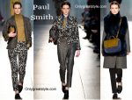 Paul-Smith-handbags-and-Paul-Smith-shoes