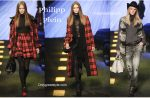 Philipp-Plein-fall-winter-2014-2015-womenswear-fashion