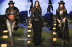 Philipp-Plein-fashion-clothing-fall-winter