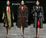Prada-clothing-accessories-fall-winter