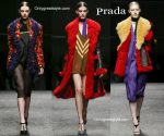 Prada-fall-winter-2014-2015-womenswear-fashion