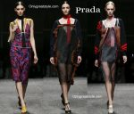 Prada-fashion-clothing-fall-winter