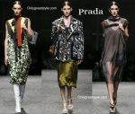 Prada-handbags-and-Prada-shoes