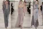 Ralph-Lauren-fashion-clothing-fall-winter