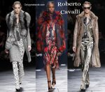 Roberto-Cavalli-clothing-accessories-fall-winter