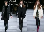 Saint-Laurent-clothing-accessories-fall-winter