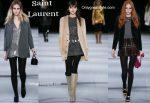 Saint-Laurent-handbags-and-Saint-Laurent-shoes