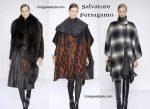 Salvatore-Ferragamo-clothing-accessories-fall-winter