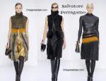 Salvatore-Ferragamo-fall-winter-2014-2015-womenswear-fashion