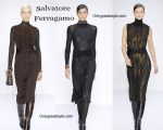 Salvatore-Ferragamo-fashion-clothing-fall-winter