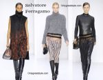 Salvatore-Ferragamo-handbags-Salvatore-Ferragamo-shoes