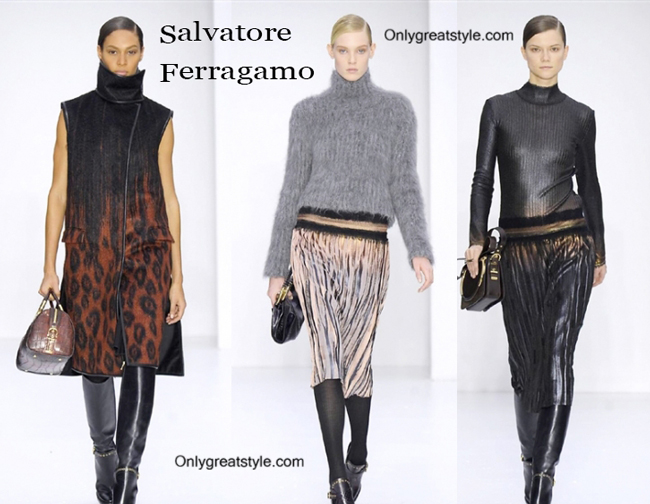 Salvatore Ferragamo handbags Salvatore Ferragamo shoes