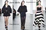 Sass-Bide-clothing-accessories-fall-winter