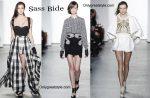 Sass-Bide-fall-winter-2014-2015-womenswear-fashion