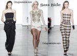 Sass-Bide-fashion-clothing-fall-winter