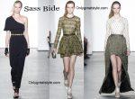 Sass-Bide-handbags-and-Sass-Bide-shoes