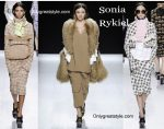 Sonia-Rykiel-clothing-accessories-fall-winter