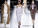 Sonia-Rykiel-fall-winter-2014-2015-womenswear-fashion