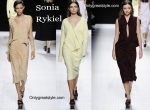 Sonia-Rykiel-fashion-clothing-fall-winter