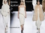 Sonia-Rykiel-wedges-and-Sonia-Rykiel-shoes