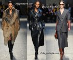 Sportmax-fall-winter-2014-2015-womenswear-fashion