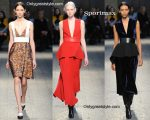 Sportmax-fashion-clothing-fall-winter