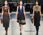 Sportmax-handbags-and-Sportmax-shoes