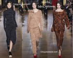 Stella-McCartney-fall-winter-2014-2015-womenswear-fashion