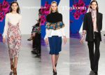 Thakoon-fall-winter-2014-2015-womenswear-fashion