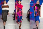 Thakoon-fashion-clothing-fall-winter